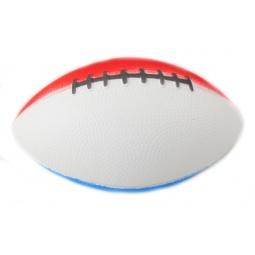 Купить Мячик-антистресс TX31500, 31501-R «Регби». В ассортименте