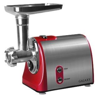 Купить Мясорубка Galaxy GL 2406