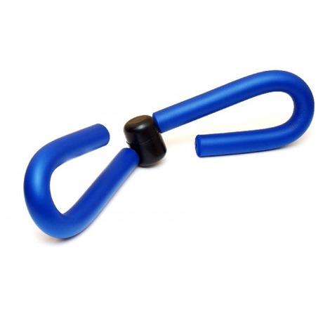 Купить Эспандер для мышц рук, груди и бедер ButtMaster R1239
