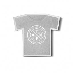 Купить Рамка для футболки - фоторамка Umbra T-frame