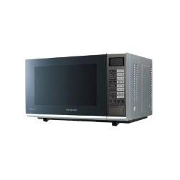 фото Микроволновая печь Panasonic NN-GF560MZPE