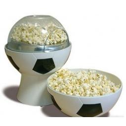 Купить Попкорница Bradex «Мяч»
