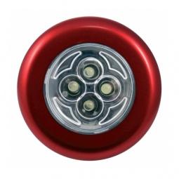 Купить Светильник светодиодный СТАРТ PL-4led