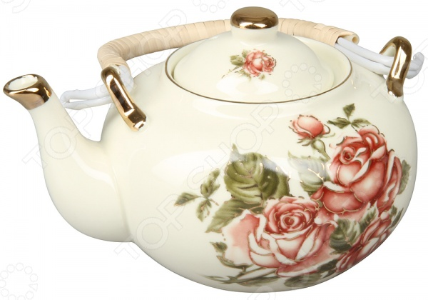 Чайник заварочный Rosenberg 8066