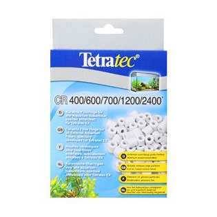 Купить Керамика для аквариумного фильтра Tetra 145573