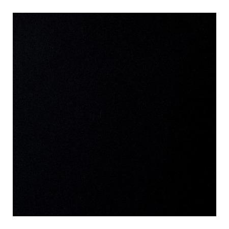 Купить Ткань для абажура Eglo My Choice. Цвет: черный