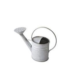 Купить Лейка декоративная Tilda 480372