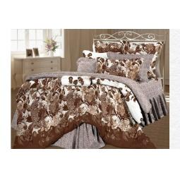 фото Комплект постельного белья Романтика 319730 «Шенонсо». 2-спальный