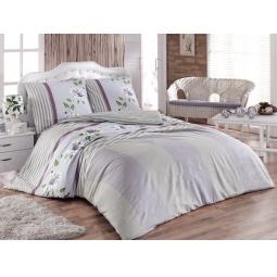 фото Комплект постельного белья Tete-a-Tete «Милани». Семейный