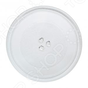 Тарелка для микроволновых печей Neolux TDW 610