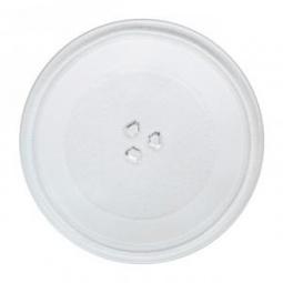 Купить Тарелка для микроволновых печей Neolux TDW 610