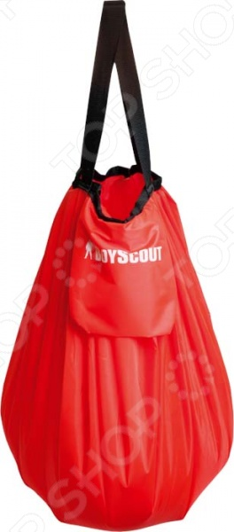 Ведро складное Boyscout 61144 все цены