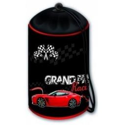 фото Мешок для спортивной формы Феникс «Красное авто»