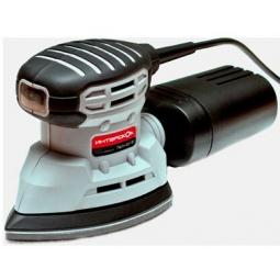 Купить Машина шлифовальная вибрационная Интерскол ПШМ-104/220