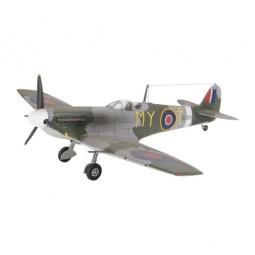 Купить Сборная модель самолета Revell Spitfire Mk V b