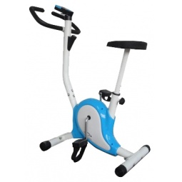 Купить Велотренажер Sport Elite SE-1311