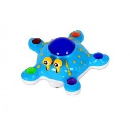 фото Игрушка интерактивная Shantou Gepai «Морская звездочка» ZYA-A1453