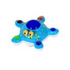 Купить Игрушка интерактивная Shantou Gepai «Морская звездочка» ZYA-A1453