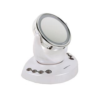 Купить Набор косметический Touchbeauty AS-0708