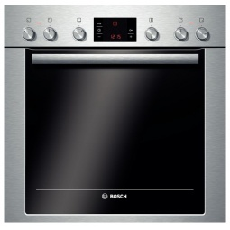 Купить Шкаф духовой Bosch HEB23D450
