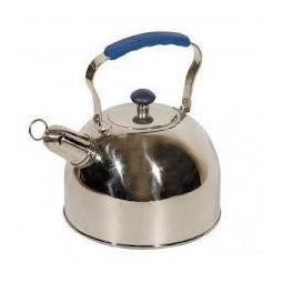 Купить Чайник со свистком Regent 93-2507B