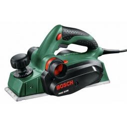Купить Рубанок электрический Bosch PHO 3100