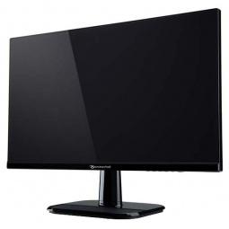 Купить Монитор Acer Packard Bell Maestro 236DBD