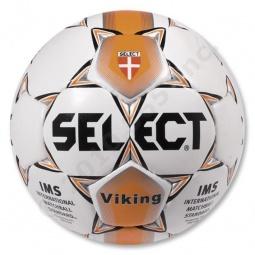 Купить Мяч футбольный Select Viking
