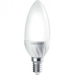 Купить Лампа светодиодная Светозар LED technology 44500-25