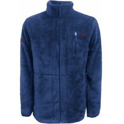 Купить Куртка мужская Tramp Кедр