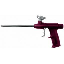 Купить Пистолет для монтажной пены КФ 050315