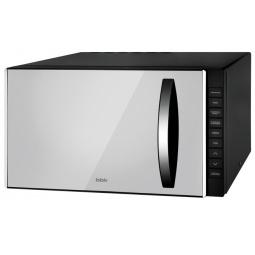 Купить Микроволновая печь BBK 23MWS-826T/B-M