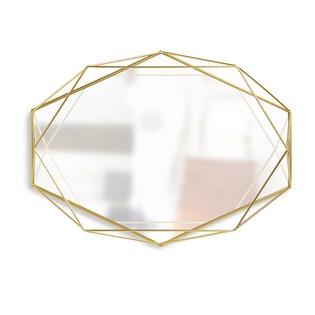 Купить Зеркало настенное Umbra Prisma