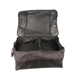 Купить Органайзер в багажник для спортинвентаря Автостоп AO-1320