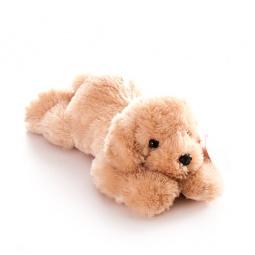 Купить Мягкая игрушка Aurora «Ретривер»