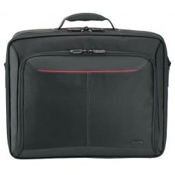 Купить Сумка для ноутбука Targus CN317