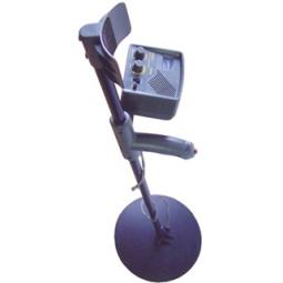 Купить Поисковый металлодетектор TS-150