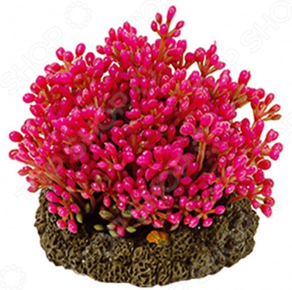 Искусственное растение DEZZIE 5610164