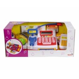 Купить Касса цифровая Simba игрушечная