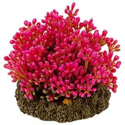 Купить Искусственное растение DEZZIE 5610164