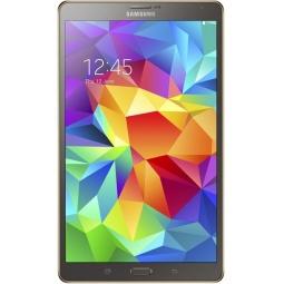 Планшет Samsung 930393