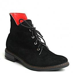 фото Ботинки Milana 152405-1-210V