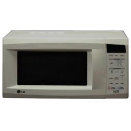 фото Микроволновая печь LG MB4041US