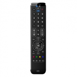 фото Пульт дистанционного управления универсальный One For All URC7120 Essence, 2 устройства