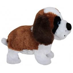 Купить Мягкая игрушка интерактивная «Любимый песик»