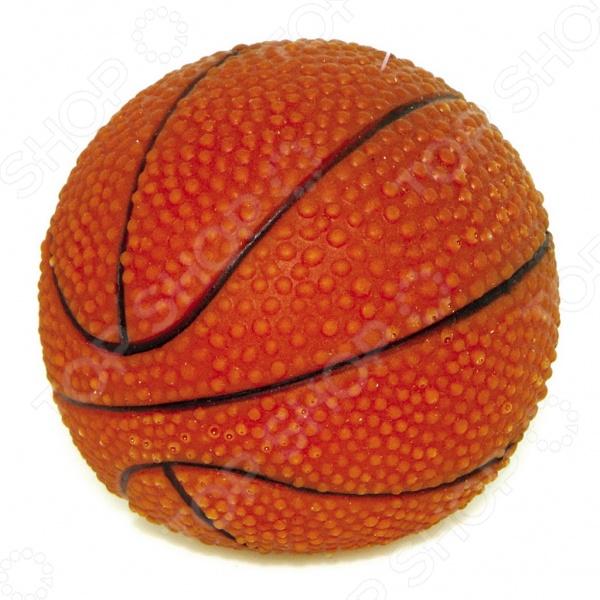 dezzie «Баскетбол» 5604069
