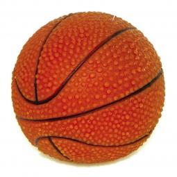 фото Игрушка для собак DEZZIE «Баскетбол» 5604069