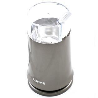 Купить Кофемолка LUMME LU-2601