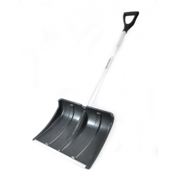 Купить Лопата для уборки снега РОС Снеговик