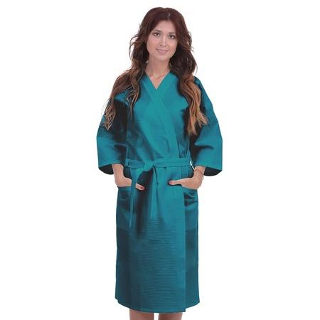 f1401135e724 Купить мужскую домашнюю одежду в интернет магазине, мужская одежда ...